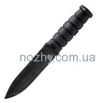Нож SKIF Fighter BSW
