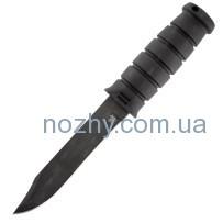 Нож SKIF Hawk BSW
