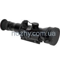 Прицел Rongland CR 880 Gen 2+ Premium