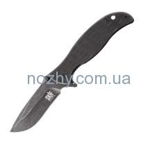 Нож SKIF Tiger BSW G10