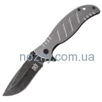 Нож SKIF Tiger BSW Alum