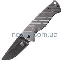 Нож SKIF Slogger BSW Alum