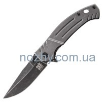 Нож SKIF Slim BSW Alum