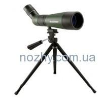 Зрительная труба Celestron LandScout 60, 12-36х60