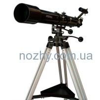 Телескоп Arsenal 90/900, AZ3, рефрактор