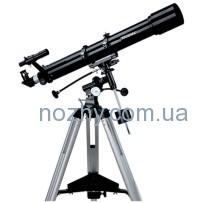 Телескоп Arsenal 90/900, EQ2, рефрактор
