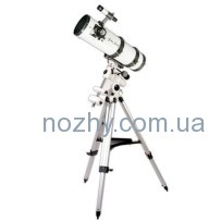 Телескоп Arsenal-GSO 150/750, EQ3-2, рефлектор Ньютона