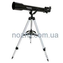 Телескоп Celestron ExploraScope 70 AZ, рефрактор