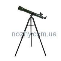 Телескоп Celestron ExploraScope 80 AZ, рефрактор