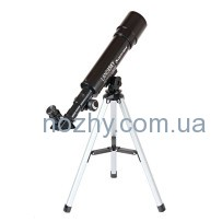 Телескоп Celestron Land & Sky 50TT AZ, рефрактор, с кейсом