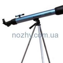 Телескоп Celestron Land & Sky 60 AZ, рефрактор