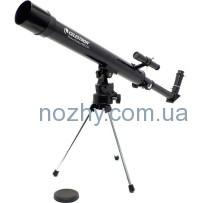 Телескоп Celestron PowerSeeker 50ТТ AZ, рефрактор