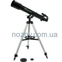 Телескоп Celestron PowerSeeker 70 AZ, рефрактор