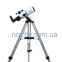 Телескоп Celestron PowerSeeker 80 AZS, рефрактор