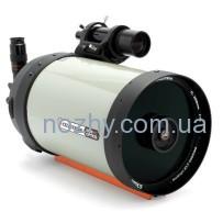 Труба оптическая Celestron EdgeHD 800 (CG-5)