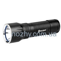 Фонарь Olight R20 Javelot