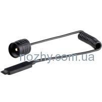 Дистанционное управление Olight RM23 для фонарей серии M23 и M3XS-UT