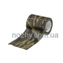 Маскировочная лента Allen Camo Cloth Tape (матерчатая)