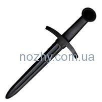 Меч тренировочный Cold Steel Training Dagger