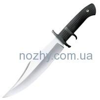 Нож Cold Steel Marauder