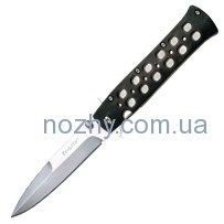 Нож Cold Steel Ti-Lite Zytel Clam Pack