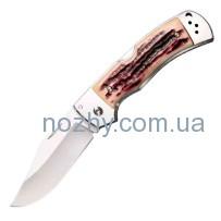 Нож Cold Steel Mackinac Hunter (Nick Nail Version)