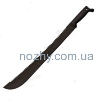 Мачете Cold Steel Latin Machete Plus 21″