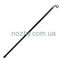 Трость Cold Steel Pistol Grip City Stick