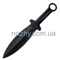 Нож Cold Steel Shanghai Warrior