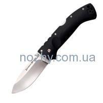 Нож Cold Steel Ultimate Hunter