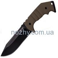 Нож Cold Steel AK-47 Field Knife