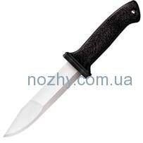 Нож Cold Steel Peace Maker III