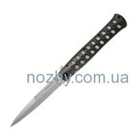Нож Cold Steel Ti-Lite 6″ ALUMINUM HANDLE/XHP