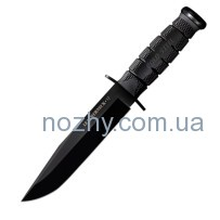 Нож Cold Steel Leatherneck SF D2