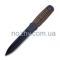 Нож Cold Steel True Flight Thrower/w sheath