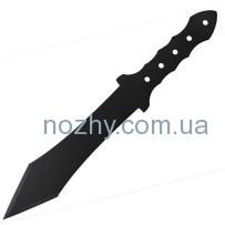 Нож Cold Steel 3 GLADIUS THROWERS
