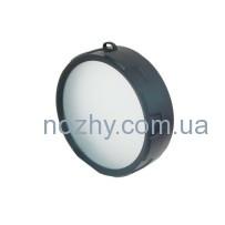 Светофильтр-рассеиватель Olight для фонарей серии SR90