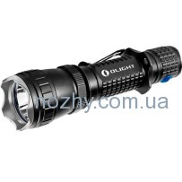 Фонарь Olight M20SX Javelot