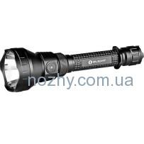 Фонарь Olight M3XS-UT Javelot