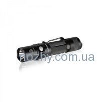 Фонарь Fenix PD32 2016 Edition Cree XP-L HI white LED