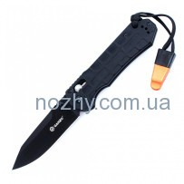 Нож Ganzo G7453P-WS
