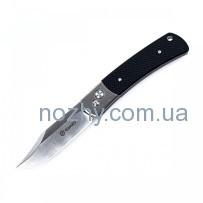 Нож Ganzo G7471 чёрный