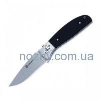 Нож Ganzo G7482 чёрный