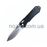 Нож Ganzo G7451-CF