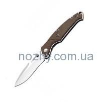 Нож Sanrenmu 6029LUC-GQ