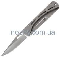 Нож Sanrenmu 7017LUC-SA