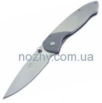 Нож Sanrenmu 7023LUC-SA
