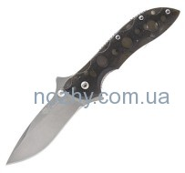 Нож Sanrenmu 7034LUC-PK