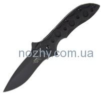 Нож Sanrenmu 7034LUI-PH