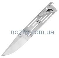 Нож Sanrenmu 7037LUС-SA